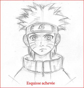Naruto Mangareader on Apprendre    Dessiner Les Perso   Le Blog De Sasuke